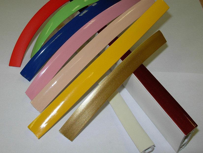 цветные маскировочные ленты
