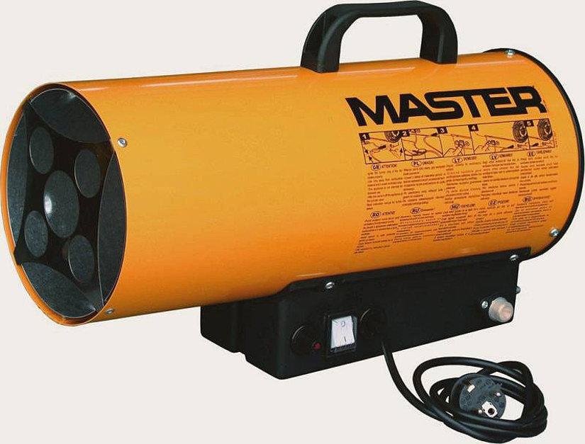 газовая пушка для монтажа натяжных потолков