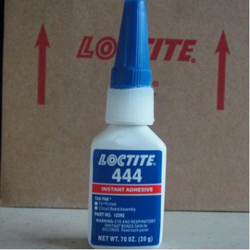 Клей Loctite