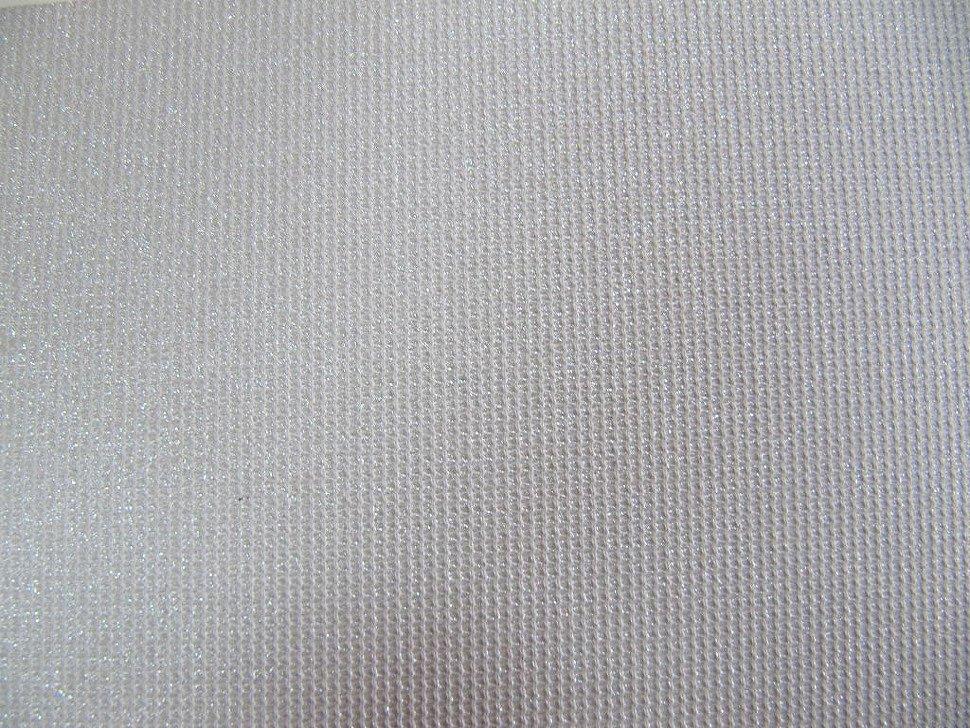 фактура тканевого натяжного потолка