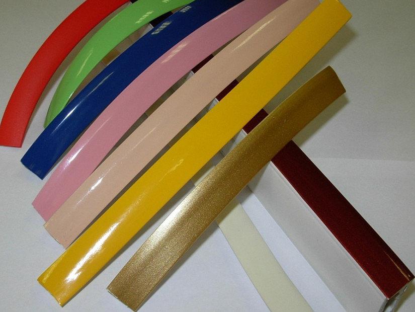маскировочные цветные ленты