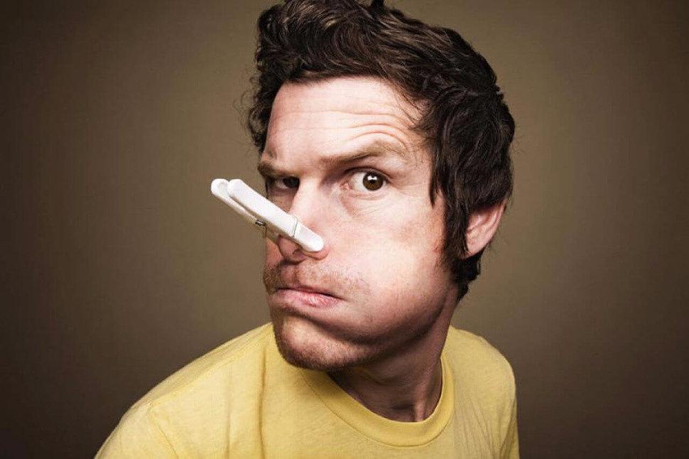 Качественные материалы при любом температурном показателе не выделяют в воздух опасных токсических веществ
