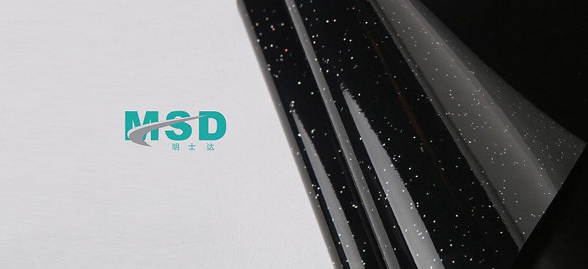 натяжные потолки MSD