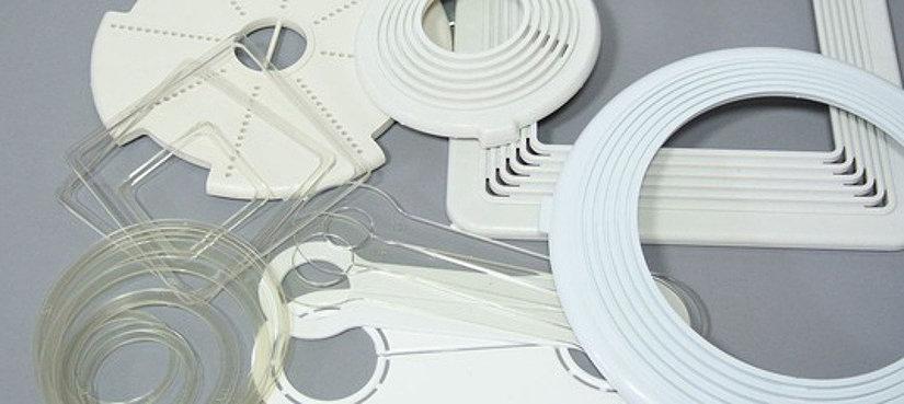 протекторные кольца для натяжных потолков