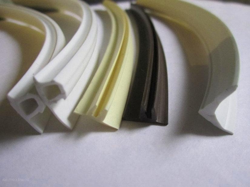 маскировочные вставки для натяжных потолков