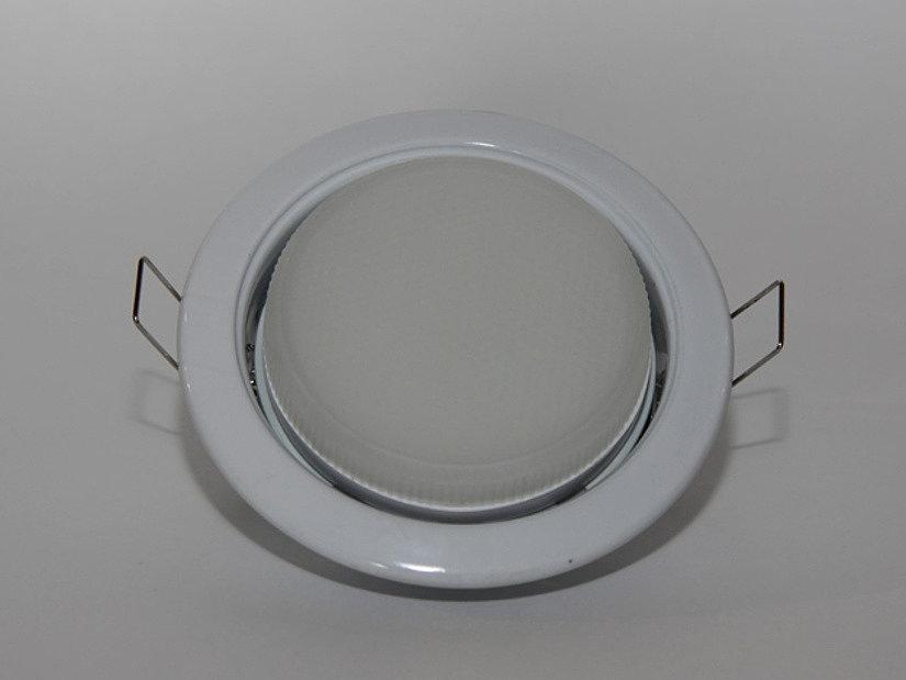 лампа Экола для натяжных потолков