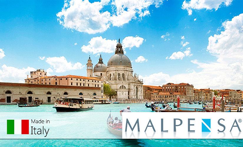 итальянская пленка ТМ «Malpensa»