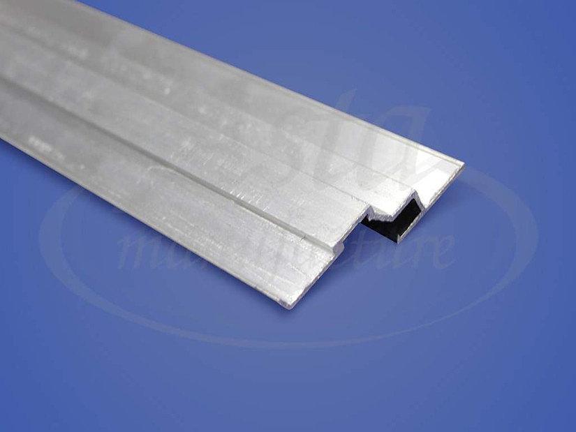 Профиль КП 4003 для монтажа парящих потолков