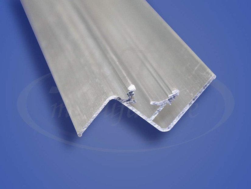 Профиль КП 2301 для монтажа парящих потолков