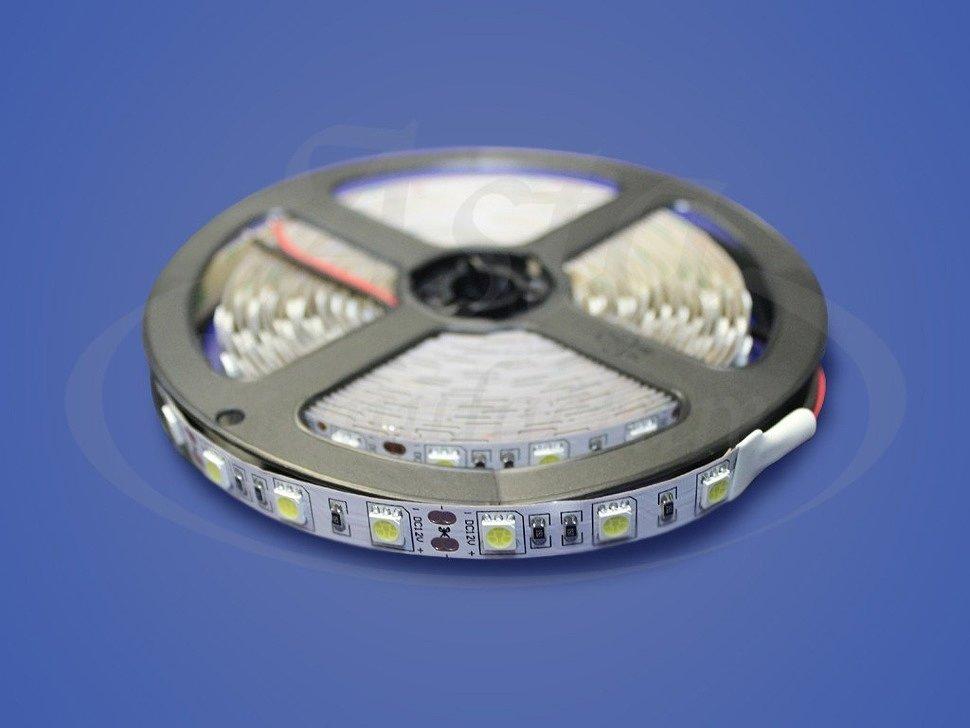 LED-лента в бобине