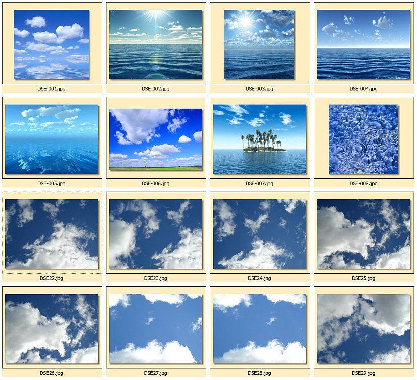 каталог фотопечати натяжных потолков