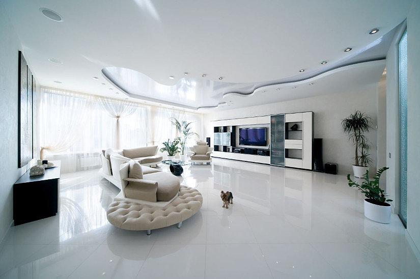 сердца фото квартир с натяжными потолками москва заборы для дачи
